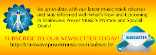 http://brainwavepowermusic.com/subscribe