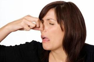 Obat Gonore Kencing Bernanah, Antibiotik Untuk Sakit Kencing Nanah, Artikel Obat Kelamin Keluar Nanah