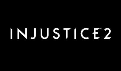 הודלף סרטון משחקיות של הג'וקר ב-Injustice 2