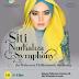 Konsert Siti Nurhaliza in Symphony (2013)