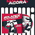 Baixar – Solange Almeida – Promocional – 2018