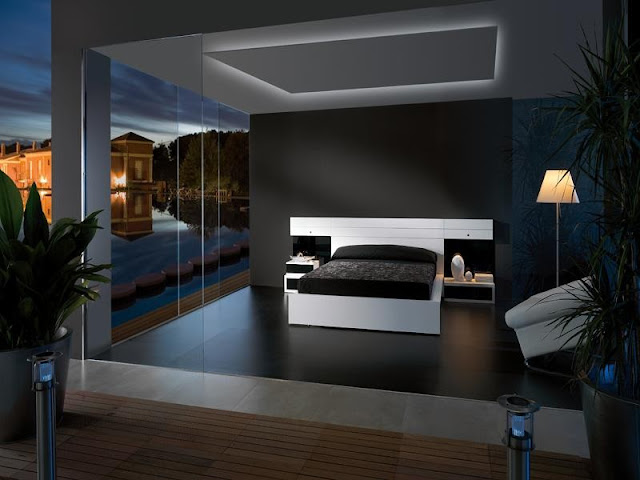 Stylish Red And Black Bedroom Stylish Red And Black Bedroom Stylish 2BRed 2BAnd 2BBlack 2BBedroom 2B5