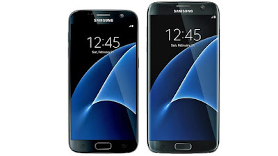 Samsung Galaxy S7, Samsung Galaxy S7 Edge, QHD Super AMOLED, new android smartphone, Samsung Galaxy camera,