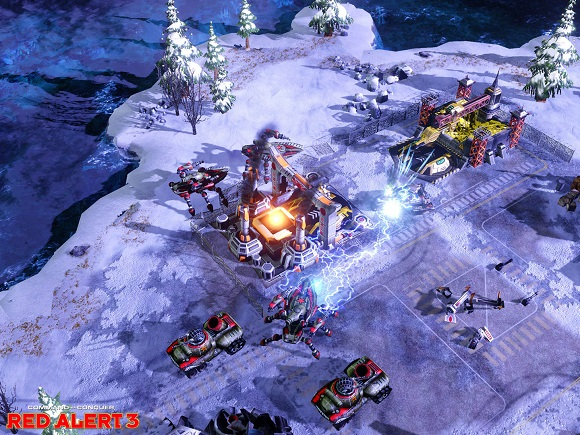 command-and-conquer-red-alert-3-pc-screenshot-www.ovagames.com-4