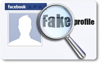 10+ Tips To Identify Fake Profiles On Facebook