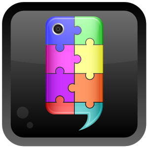 athu - 10 best App for your android  phone.