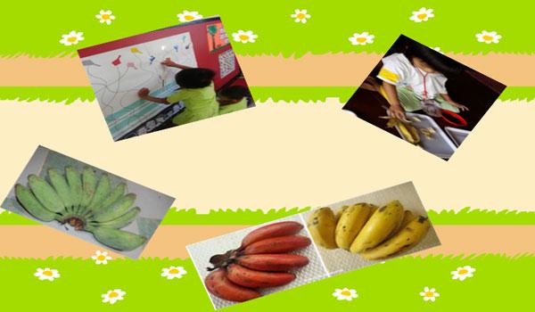 Download Contoh Program Semester Kelompok Bermain A Kurikulum 2013