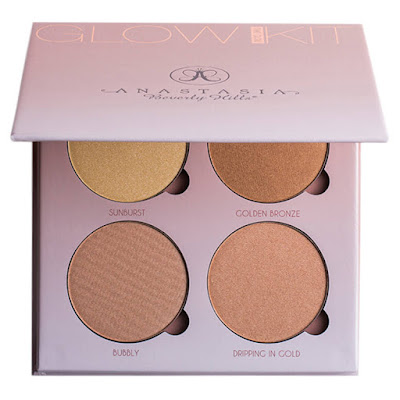 Glow Kit Anastasia Beverly Hills