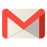 Gmail'de İmza Ekleme Nasıl Yapılır?