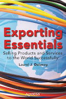 Exporting Essentials - Selling Products and Services to the World Successfully