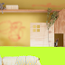 best wall painting design room 2019