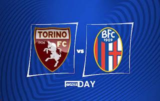 Torino vs Bologna – Highlights