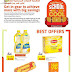 Lulu Kuwait - Back to School Offer