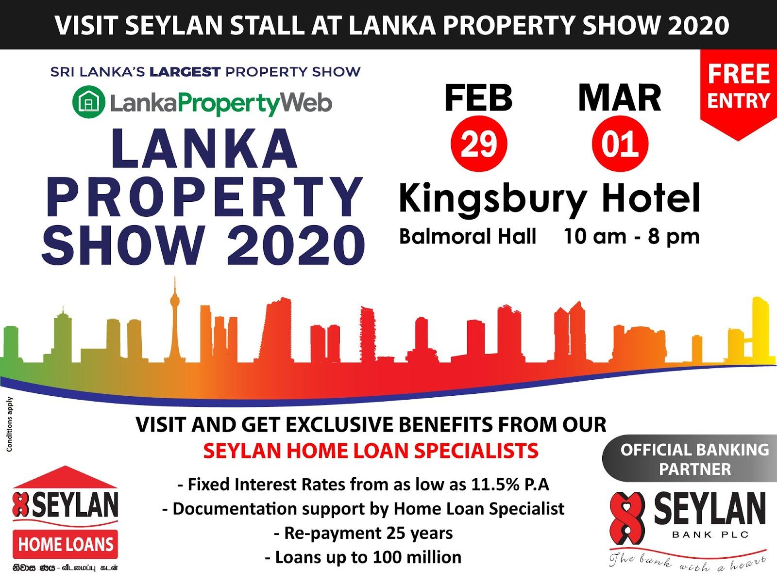 https://www.lankapropertyweb.com/events/