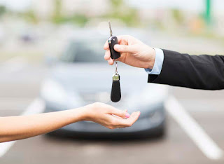3 mistakes to avoid before taking car loans