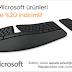 Hepsiburada da Microsoft ürünlerinde yüzde 20 indirim fırsatı