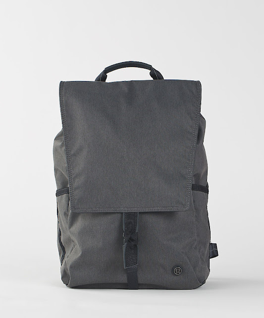 lululemon coal-urbanite-bag
