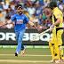 Australia Vs India 1st T20 Today Match Prediction