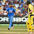 Australia Vs India 1st T20 Today Match Prediction