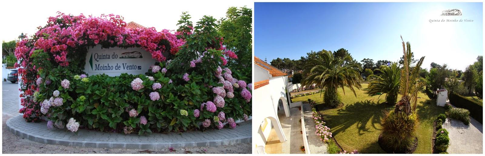 Dormir numa quinta no Alentejo | Portugal