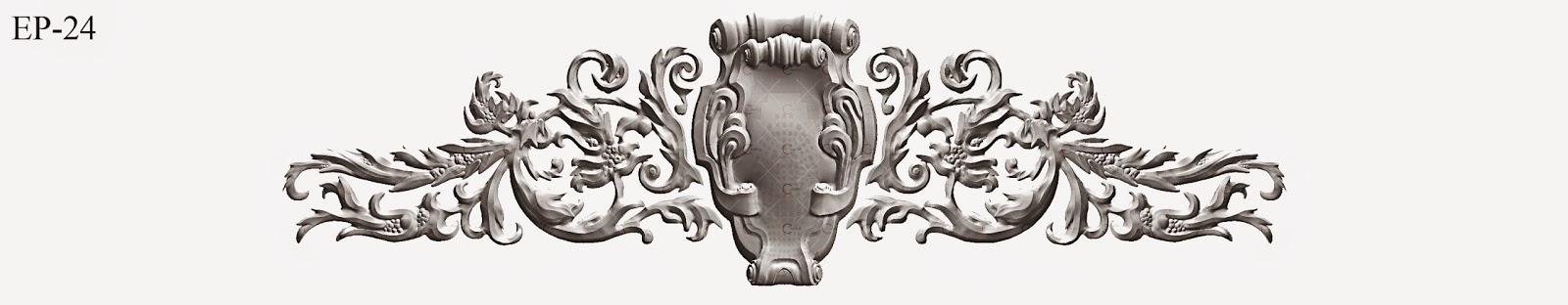 decoratiuni pentru casa, elemente decorative pentru fatade