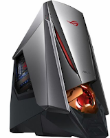 WORK DRIVER DOWNLOAD ASUS ROG GT51CH