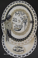 Image result for tattered lace high heel glam