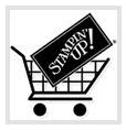 Shop Nu Online