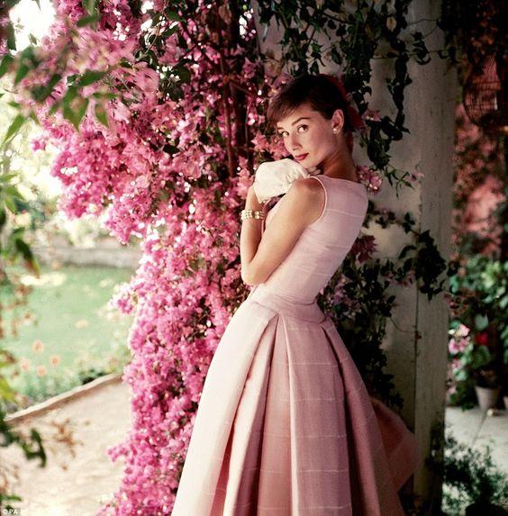 5433620adbc6 Abiti anni  50 per la moda primavera estate 2016. 4 aprile 2016