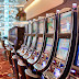 Should Sony Become Open to the Idea of Pay-to-Play Casino Titles?