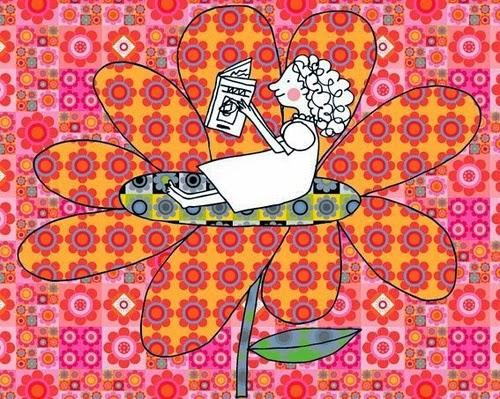 La Aventura De Leer Y Escribir Es Para Toda: Anatarambana Literatura Infantil: 8 Ideas Equivocadas