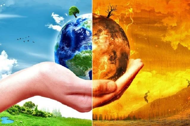 Berikut Pembahasan Betapa Pentingnya Kesehatan Lingkungan, Mulai dari Sekarang ya!