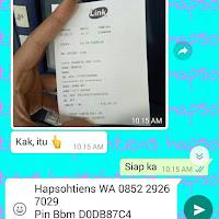 Hub 0852 2926 7029 Matras Kesehatan Wonogiri Distributor Agen Stokis Cabang Agen Tiens