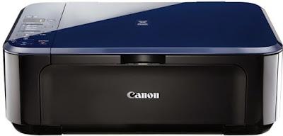 Canon Pixma Driver Free Download