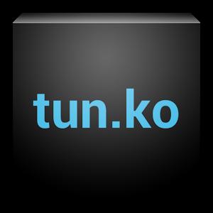 TUN.ko Insataller V2.2 APK