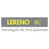 LERENO BIO-CHEM LTD. (42H.SI)