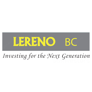 LERENO BIO-CHEM LTD. (42H.SI) @ SG investors.io