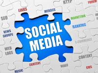 Beragam Reaksi Warganet Soal Ancaman Menkominfo Tutup Media Sosial