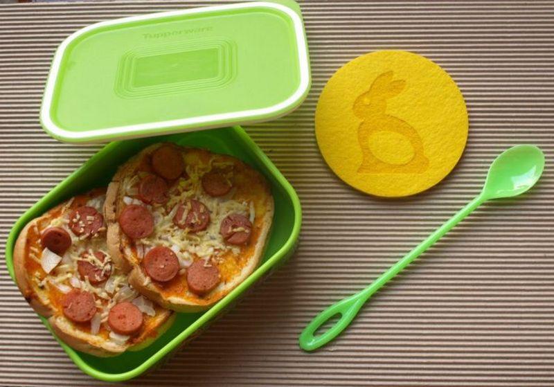Pizza Roti Tawar (aniverdi.blogspot.co.id)