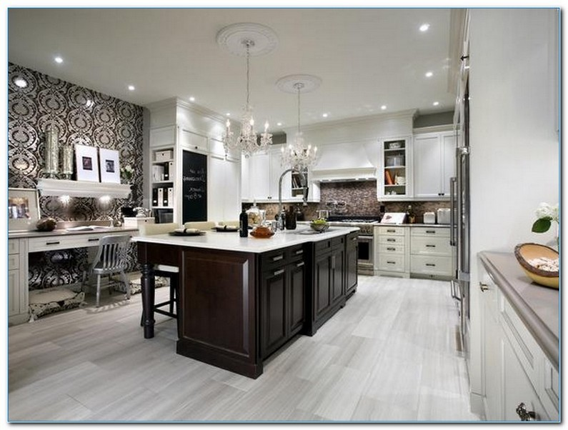 KITCHEN REMODELING Miami FL - Kitchen Design Ideas