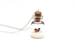 https://www.etsy.com/uk/listing/252520505/christmas-robin-necklace-winter?ref=shop_home_active_2