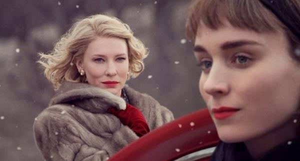 film terbaru cate blanchett 2018 2019
