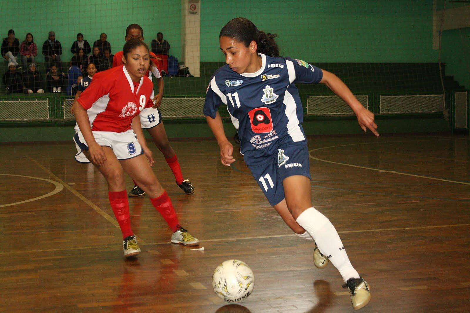 A equipe de futsal feminino Sub 21 da Kurdana Cotia ficou com o  vice-campeonato na Segunda Divisão dos Jogos Regionais de Santo André. Após  passar ... ba42ed9c757ed