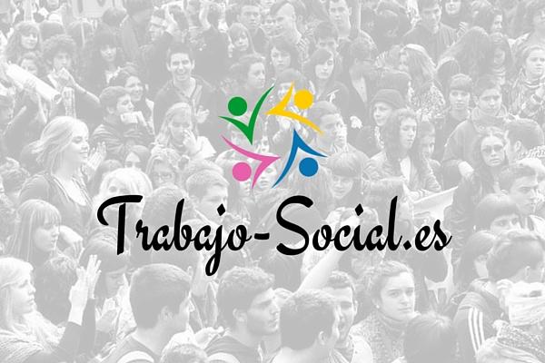 Trabajo-Social.es