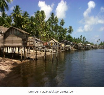 081210999347, paket wisata bintan lagoi kepri, desa wisata sebong pereh