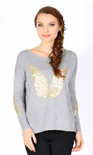 6-pulovere-de-dama-recomandate6