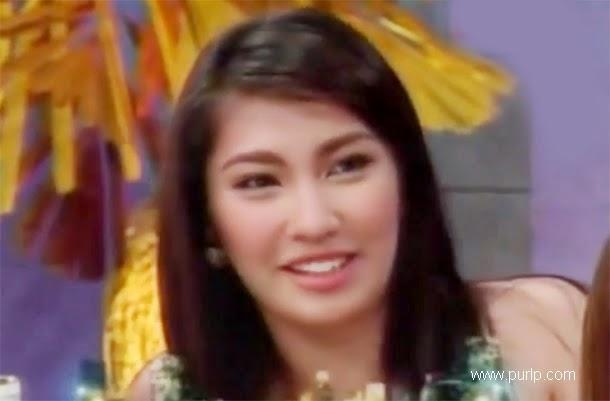 Jen Tale 7 Most Notorious Sex Scandals Involving Filipina -4538
