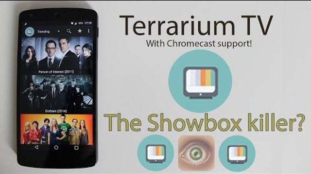 أفضل تطبيقات لمشاهدة القنوات على اندرويد 2016,أفضل تطبيقات لمشاهدة القنوات ,على اندرويد 2016,برنامج تشغيل التلفزيون على الموبايل بدون انترنت,تحميل برنامج التلفزيون للاندرويد بدون نت,افضل تطبيق لمشاهدة القنوات المشفرة,تطبيق لمشاهدة القنوات للاندرويد,تطبيق لمشاهدة القنوات على الكمبيوتر,sport tv awaz,تطبيق مشاهدة القنوات المشفرة للاندرويد,افضل تطبيق لمشاهدة القنوات للايفون,تطبيق لمشاهدة قنوات bein sport على هواتف ألأندرويد 2016 ,تحميل برنامج My Total Tv لمشاهدة قنوات BeIn Sport ,أفضل ثلاثة تطبيقات لمشاهدة قنوات Bein Sport على الأندرويد,أفضل تطبيقات التلفاز على اندرويد لمشاهدة القنوات العربية مجانا,تطبيق لمشاهدة القنوات الفضائية بدون أنترنت ولا رصيد على هاتفك مجانا,تحميل برنامج مشاهدة القنوات المشفرة للاندرويد IPTV على النت مجانا,حصري ومجاناً أفضل تطبيق الهواتف على الأندرويد لمشاهدة جميع القنوات,
