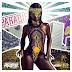 Dj Ritchelly X Dj Virous - Paradise (Ft. Kairo) [Prod. Dj Virous] (Afro Beat)