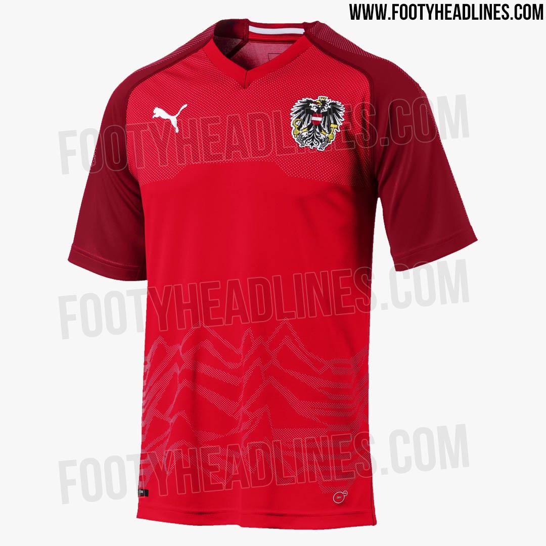 Top Cameroon World Cup 2018 - austria-2018-ki%2B%25282%2529  Graphic_655033 .jpg